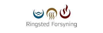 ringsted-forsyning